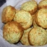 Cheesy Zucchini Muffins - 12-18 Months Baby Food Recipe at CleanBabyFood
