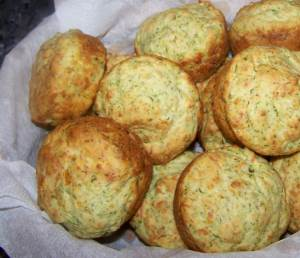 Cheesy zucchini muffins 12 18 months baby food cheesy zucchini muffins 12 18 months baby food recipe at cleanbabyfood forumfinder Choice Image