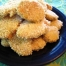 Cheesy Vegetable Nuggets - 12-18 Month Baby Food Recipe at CleanBabyFood