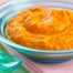 Tropical Pumpkin Puree - 6-12 Months Baby Food Recipe at CleanBabyFood
