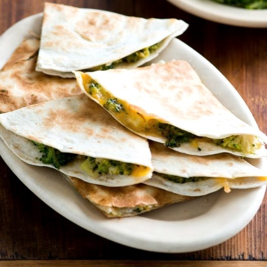 Veggie quesadilla for baby 6 12 months baby food from cleanbabyfood veggie quesadilla for baby 6 12 months baby food recipe at cleanbabyfood forumfinder Image collections